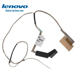 Lenovo ThinkPad E431 Laptop Notebook LCD LED Flat Cable DC02001KP00