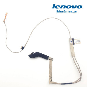 Lenovo ThinkPad Edge E540 Laptop Notebook LCD LED Flat Cable DC02001VDA0 DC02C005RA0
