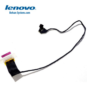 Lenovo ThinkPad L540 Laptop Notebook LCD LED Flat Cable 04X4891 50.4LH09.002