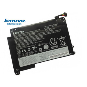 Lenovo Thinkpad P40 Yoga Mobile Workstation Notebook Laptop Battery