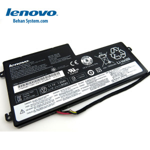 Lenovo Thinkpad S440S Notebook Laptop Battery 45N1108 45N1109 121500143 45N1110 45N1111