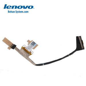 Lenovo ThinkPad Yoga 11E Laptop Notebook LCD LED Flat Cable DDLI5ALC020