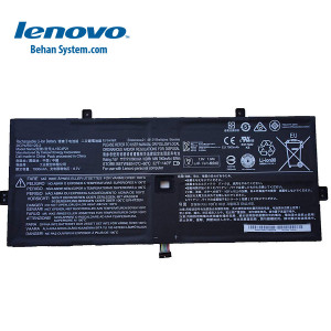 Lenovo Yoga 910 Notebook Laptop Battery L15C4P22 L15M4P23