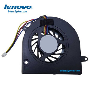 Lenovo IdeaPad Z460 / Z465 z565 Laptop cpu fan