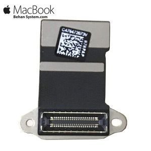 "Apple Macbook Pro 13"" A1706 Laptop Notebook LCD LED Flat LVDS LED Video Display Cable"