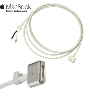 Magsafe2 T Type Power Adapter DC Cable cord apple Macbook air A1465