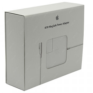 Apple Power Adapter 45W Magsafe for MacBook Air 2010 13 inch