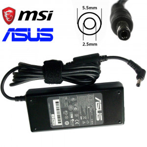 MSI CR630 Laptop Notebook Charger adapter