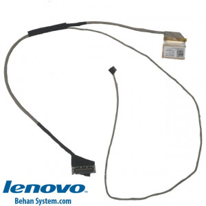 Lenovo Ideapad 300 ip300 DC02001XE10 Laptop Notebook LCD LED Flat Cable
