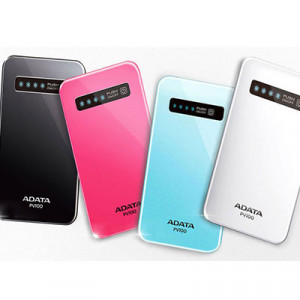 Adata PV100 4200 mAh Power Bank