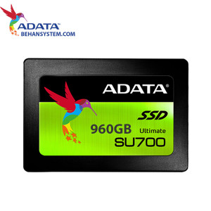 ADATA Ultimate SU700 Internal SSD HDD HARD Drive - 960GB