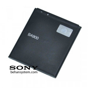 SONY Xperia L Original Battery