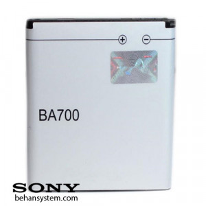 SONY Xperia Neo Original Battery