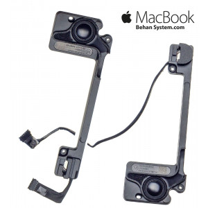"Speaker Apple MacBook Pro Retina 13"" A1502 923-0557, 923-00509,923-0557, 923-00509"