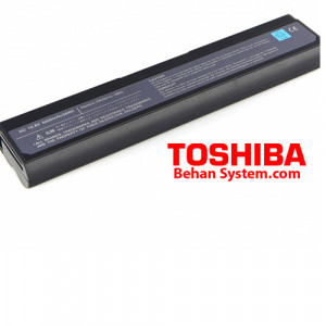 Toshiba Satellite M30 6Cell Laptop Notebook Battery