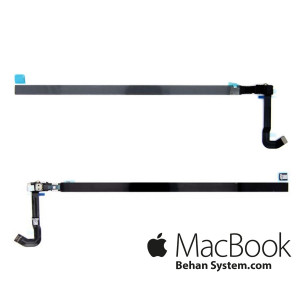 "Touch Bar OLED Display Screen with Cable Apple MacBook Pro Retina 13"" A1706 Touch Bar 821-00681-04"