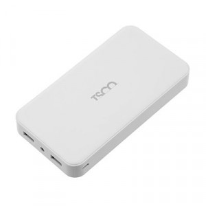TSCO TP 872 20000 mAh Power Bank