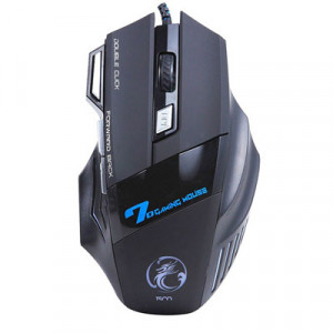 TSCO-TM2018N-Gaming-Mouse-behansystem