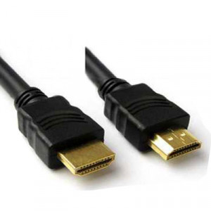 TSCO 3M HDMI 1.4 Cable