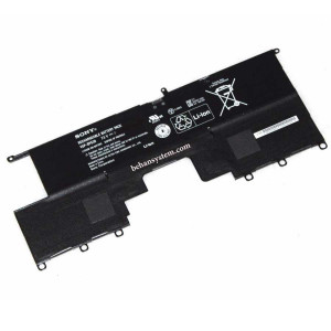 Sony VAIO SVP13 Laptop Battery