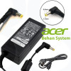 Acer TravelMate 3250 Laptop Notebook Charger adapter
