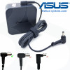 Asus X550 Laptop Notebook Charger adapter