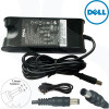 Dell Inspiron N5010 Laptop Charger (آداپتور) شارژر لپ تاپ دل مدل ان 5010