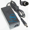 Dell Inspiron 1545 Laptop Notebook Charger adapter