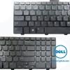 کیبورد لپ تاپ Dell مدل N5110