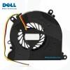 قیمت و خرید فن پردازنده لپ تاپ دل DELL Vostro 1310   بهان سیستم