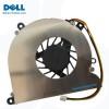 قیمت و خرید فن پردازنده لپ تاپ دل DELL Vostro 1520 | بهان سیستم