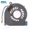 قیمت و خرید فن پردازنده لپ تاپ دل DELL Vostro PP38L | بهان سیستم