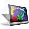 Glass Screen Protector Lenovo Yoga Tablet 2 10.1inch
