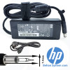 HP Pavilion dv6 Laptop Charge