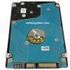 هارد دیسک لپ تاپ TOSHIBA MQ04ABF100 1TB