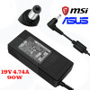 MSI CX413 Laptop Notebook Charger adapter