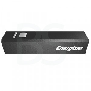 Energizer UE2000 2000mAh Power Bank