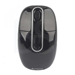 A4TECH G7-300D Wireless DustFree Mouse