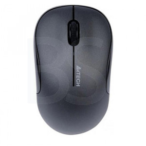 A4TECH G7-330D Wireless DustFree Mouse