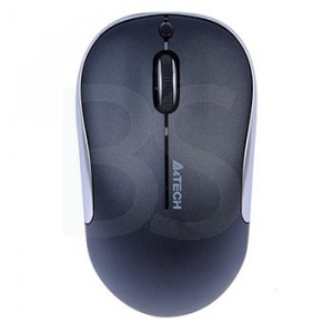 A4TECH G9-330H Wireless DustFree Mouse