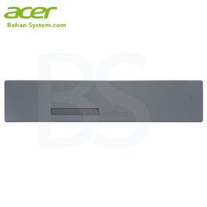 Acer Aspire V3-551 V3 551G LAPTOP NOTEBOOK CASE C Keyboard TOP COVER PALMREST