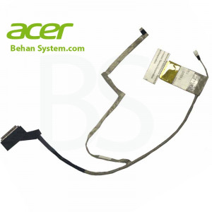 Acer Aspire 4743 Laptop Notebook LCD LED Flat Cable 50.41Q01.011