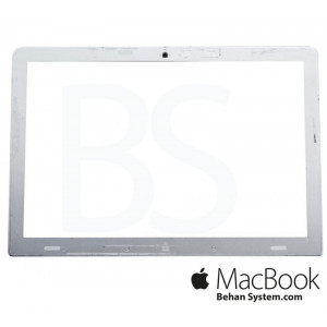 LCD Front Cover apple Macbook Air A1369