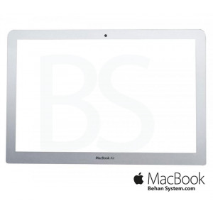 LCD Front Cover apple Macbook Air A1466