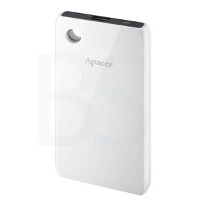 Apacer B513 6000mAH Power Bank