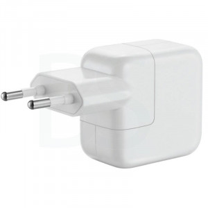 Apple Power Adapter 12W iPad with Retina display