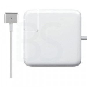 Apple Power Adapter 45W Magsafe 2 for MacBook Air MD232 13 inch