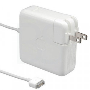 Apple Power Adapter 60W Magsafe 2 for MacBook Pro Retina MF843 13 inch