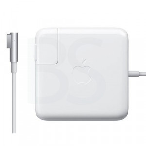 Apple Power Adapter 85W Magsafe for MacBook Pro MB166 17 inch