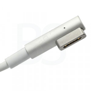 Apple Power Adapter 85W Magsafe for MacBook Pro MD322 15 inch